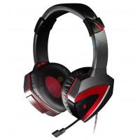 A4Tech Bloody G501 - RADAR360 геймърски слушалки