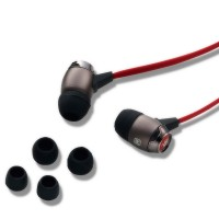CM Storm Pitch In-Ear - слушалки тапи