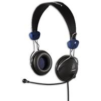 Hama uRage Xplode Essential - геймърски слушалки