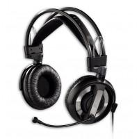 Hama Urage Xplode - слушалки за геймъри с микрофон