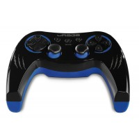 HAMA uRage Essential Gamepad Wireless безжичен геймпад