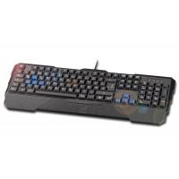 Hama uRage Lethality геймърска клавиатура
