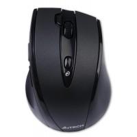 A4Tech G10-770FL - Безжична мишка с лазерен пойнтер