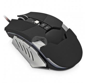 A4Tech Bloody T5 WINNER геймърска мишка