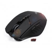 A4Tech Bloody R7 безкабелна геймърска мишка