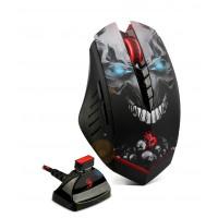 A4Tech Bloody R8 безжична геймърска мишка