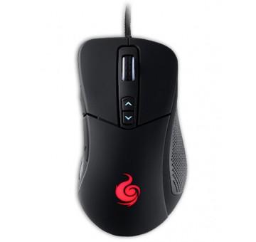 CM Storm Mizar геймърска лазерна мишка