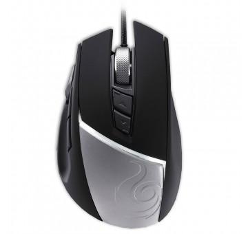 CM Storm Reaper алуминиева геймърска мишка