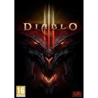 Diablo III | PC