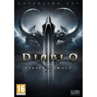 Diablo III: Reaper of Souls | PC