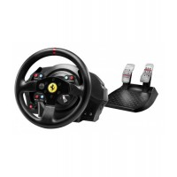 Thrustmaster T300 Ferrari GTE | PC, PS3, PS4
