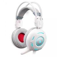 A4 tech Bloody G300 геймърски слушалки
