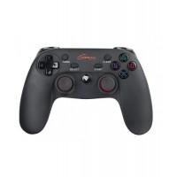 Genesis PV65 Wireless безжичен геймпад