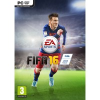 FIFA 16 | PC
