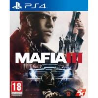 Mafia III | PS4