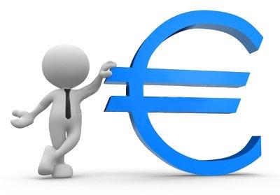 Много начини за плащане, банка, запис, в брой, PayPal