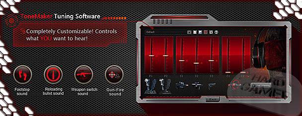 A4Tech Bloody B-071 teaser image