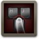 Без инцидентни клавиши