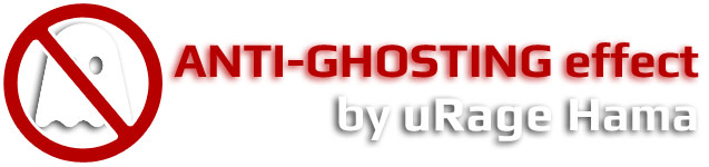 Anti-ghosting-by-uRage