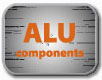 Hama Urage Xplode Evo алуминиеви компоненти и материали