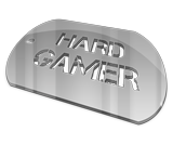 About us, HardGamer.bg