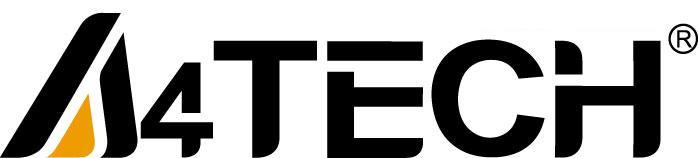 A4Tech - най-доброто от избрани мишки на добри цени