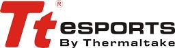Tt eSPORTS геймърска серия с аксесоари за истински геймъри - на ThermalTake